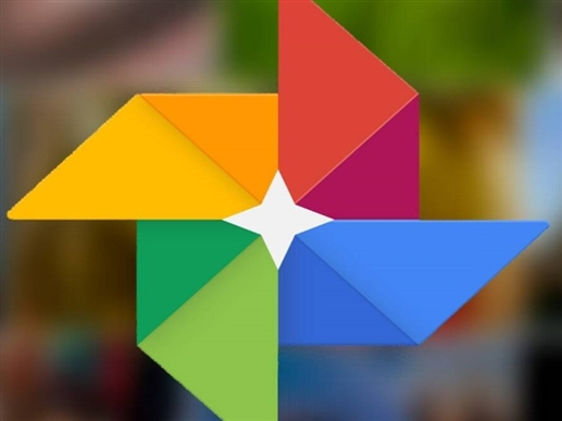 Google photos going to make big change in google photos now price will have to be paid at more storage than limit