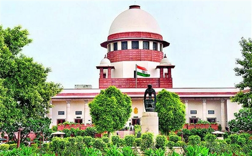 Supreme Court verdict on men and women making false promises for marriage