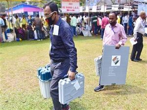 West Bangal Election Result 2021 LIVE Streaming:  ਪੱਛਮੀ ਬੰਗਾਲ ਵਿਧਾਨ ਸਭਾ ਚੋਣ ਦੇ ਸਭ ਤੋਂ ਤੇਜ਼ ਨਤੀਜੇ, ਕਿਵੇਂ ਤੇ ਕਿੱਥੇ ਦੇਖ ਸਕਦੇ ਹੋ ਲਾਈਵ?