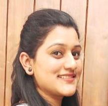 Sarabjeet Kaur
