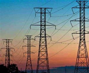 Power Crisis : ਹੁਣ ਸਰਕਾਰੀ ਦਫ਼ਤਰ ਸਵੇਰੇ ਅੱਠ ਵਜੇ ਤੋਂ ਦੁਪਹਿਰ ਦੋ ਵਜੇ ਤਕ ਖੁੱਲ੍ਹਣਗੇ, ਸਰਕਾਰ ਨੇ ਕੀਤਾ ਐਲਾਨ