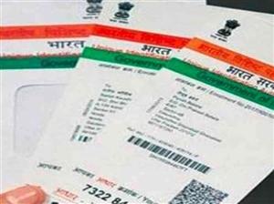 ਹਿੰਦੀ, ਅੰਗਰੇਜ਼ੀ ਦਾ ਝੰਜਟ ਛੱਡੋ, ਆਪਣੀ ਲੋਕਲ ਭਾਸ਼ਾ 'ਚ ਕੱਢੋ Aadhaar Card, ਜਾਣੋ ਆਨਲਾਈਨ ਤਰੀਕਾ