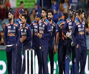 ਟੀ20 ਵਰਲਡ ਕੱਪ 2021 ਦੀ ਮੁੱਖ ਦਾਅਵੇਦਾਰ ਹੈ ਇਹ ਟੀਮ, ਭਾਰਤ ਦੂਜੇ ਨੰਬਰ 'ਤੇ, ਸਾਬਕਾ ਭਾਰਤੀ ਕ੍ਰਿਕਟਰ ਦੀ ਭਵਿੱਖਵਾਣੀ