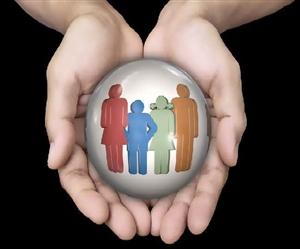 Life Insurance ਲੈਂਦੇ ਸਮੇਂ ਨਾ ਕਰੋ ਇਹ 6 ਗਲਤੀਆਂ, ਨਹੀਂ ਤਾਂ ਹੋ ਸਕਦਾ ਹੈ ਵੱਡਾ ਨੁਕਸਾਨ
