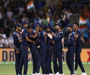 T20 World cup 2021 ਲਈ ਧਵਨ ਤੇ ਚਹਿਲ ਨੂੰ ਸਾਬਕਾ ਭਾਰਤੀ ਸਿਲੈਕਟਰ ਨੇ ਸੰਭਾਵਿਤ ਟੀਮ ਤੋਂ ਕੀਤਾ ਆਊਟ, ਇਨ੍ਹਾਂ ਨੂੰ ਦਿੱਤੀ ਜਗ੍ਹਾ