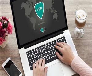 ਕੀ ਹੁੰਦੇ ਹਨ VPN, ਜਿਨ੍ਹਾਂ ਨੂੰ ਭਾਰਤ ਸਰਕਾਰ ਕਰਨ ਜਾ ਰਹੀ ਹੈ ਬੈਨ? ਜਾਣੋ ਕਿਉਂ ਉੱਠੀ ਪਾਬੰਦੀ ਦੀ ਮੰਗ