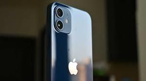 iPhone 13 ਦੀ ਲਾਂਚਿੰਗ ਤੋਂ ਪਹਿਲਾਂ Apple ਨੂੰ ਝਟਕਾ! 82 ਫੀਸਦ ਯੂਜ਼ਰਜ਼ ਨੇ ਫੋਨ ਨੂੰ ਲੈ ਕੇ ਕਹੀ ਇਹ ਗੱਲ