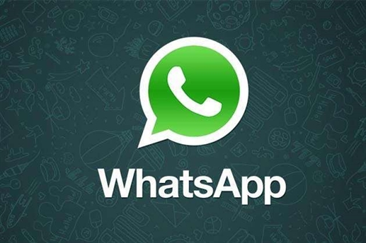 If you like Whatsapp statuses of other users then download it like this