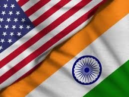 Legislation introduced in US Senate to boost clean energy cooperation with India