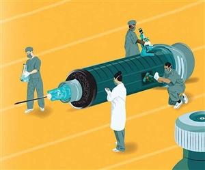 Covishield Vaccine: ਜਾਣੋ ਕਿਸ ਤਰ੍ਹਾਂ ਕੰਮ ਕਰੇਗੀ ਕੋਵਿਡਸ਼ੀਲਡ ਵੈਕਸੀਨ, ਜਾਣੋ ਕਿੰਨੇ ਸੁਰੱਖਿਅਤ ਹੋਵੋਗੇ ਤੁਸੀਂ