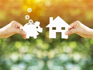 Home Loan Interest Rate : ਘਰ ਖਰੀਦਣਾ ਹੋਇਆ ਆਸਾਨ, SBI ਤੋਂ ਬਾਅਦ ਹੁਣ ਇਸ ਬੈਂਕ ਨੇ ਘਟਾਈ ਹੋਮ ਲੋਨ ਵਿਆਜ ਦਰ, ਜਾਣੋ ਆਫਰ ਕਦੋਂ ਤਕ