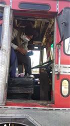 Murder In Ludhiana : ਜਗਰਾਓਂ 'ਚ ਮੋਗਾ ਦੇ ਟਰੱਕ ਡਰਾਈਵਰ ਦੀ 9 ਲੱਖ ਲੁੱਟਣ ਤੋਂ ਬਾਅਦ ਹੱਤਿਆ, ਸੀਟੀ ਯੂਨੀਵਰਸਿਟੀ ਕੋਲ ਹੋਈ ਵਾਰਦਾਤ