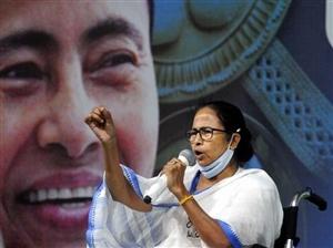 West Bengal Election Result 2021: ਜਾਣੋ, ਬੰਗਾਲ 'ਚ ਮਮਤਾ ਬੈਨਰਜੀ ਦੀ ਜਿੱਤ ਦੇ ਮੁੱਖ ਕਾਰਨ
