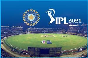 IPL 2021 ਦੀ Points Table, ਮੁੰਬਈ ਇੰਡੀਅਨਜ਼ ਦੀ ਵੱਡੀ ਜਿੱਤ ਤੋਂ ਬਾਅਦ ਚੇਨਈ ਸੁਪਰ ਕਿੰਗਜ਼ ਟਾਪ 'ਤੇ ਕਾਇਮ