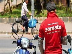 Zomato IPO : ਇਸ ਮਹੀਨੇ ਲਾਂਚ ਹੋ ਸਕਦਾ ਹੈ ਇਸ਼ੂ, 8.7 ਅਰਬ ਡਾਲਰ ਰਹਿ ਸਕਦਾ ਹੈ ਵੈਲਿਊਏਸ਼ਨ