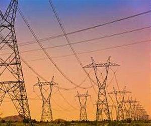 Power Crisis In Punjab : PSPCL ਨੇ ਸ਼ਾਪਿੰਗ ਮਾਲ ਤੇ ਹੋਰ ਵਪਾਰਕ ਅਦਾਰਿਆਂ ਨੂੰ ਵੀ ਕੀਤੀ ਅਪੀਲ, ਕਿਹਾ- ਸੱਤ ਦਿਨ ਬੰਦ ਰੱਖੋ AC