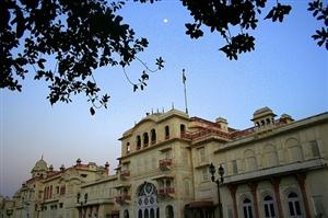 Power Crisis in Punjab : ਕਿਸਾਨ ਜਥੇਬੰਦੀਆਂ ਨੇ ਮੋਤੀ ਮਹਿਲ ਦੇ ਘਿਰਾਓ ਲਈ ਤਿਆਰੀਆਂ ਵਿੱਢੀਆਂ