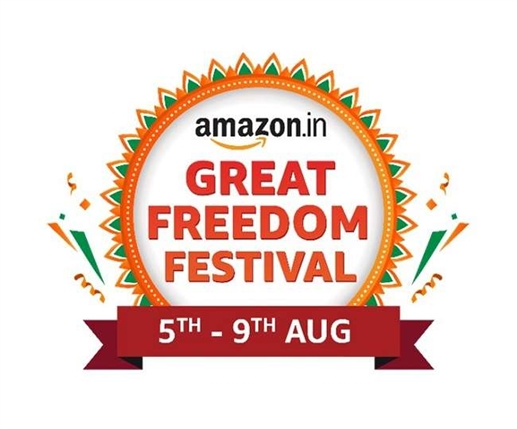 Amazon Great Freedom Festival Sale will start from August 5 there will be an opportunity to buy these smartphones including OnePlus Nord 2 5G