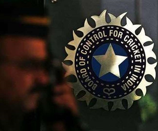 Cricket News icc sets aside bcci plea and says no jurisdiction over kpl but bcci issues warning to players