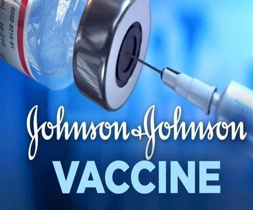 National News India drug regulator says johnson and johnson withdraws proposal for speedy vaccine nod