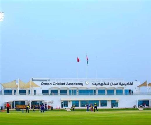 This country can host 6 Super 12 matches of T20 World Cup 2021 report revealed | ਇਸ ਦੇਸ਼ ਨੂੰ ਮਿਲ ਸਕਦੀ ਹੈ ਟੀ-20 ਵਰਲਡ ਕੱਪ 2021 ਦੇ 6 ਸੁਪਰ 12 ਮੈਚਾਂ ਦੀ ਮੇਜ਼ਬਾਨੀ