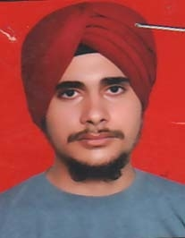The name of the organization was flashed by Jatinder Singh of French language of Mastermind organization