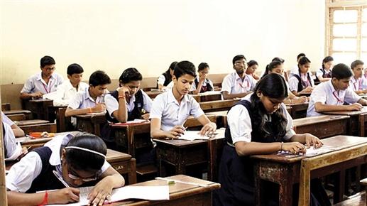 Punjab Government has extended the date of registration for admission in Meritorious Schools | ਪੰਜਾਬ ਸਰਕਾਰ ਵੱਲੋਂ ਮੈਰੀਟੋਰੀਅਸ ਸਕੂਲਾਂ 'ਚ ਦਾਖ਼ਲੇ ਵਾਸਤੇ ਰਜਿਸਟ੍ਰੇਸ਼ਨ ਦੀ ਤਰੀਕ 'ਚ ਵਾਧਾ