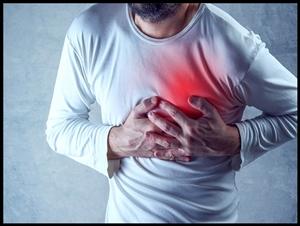 Sidharth Shukla Heart Attack: ਘੱਟ ਉਮਰ 'ਚ ਵੀ ਆ ਸਕਦੈ ਹਾਰਟ ਅਟੈਕ, ਜਾਣੋ ਕਾਰਨ ਤੇ ਬਚਾਅ ਦੇ ਤਰੀਕੇ