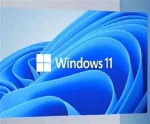 Microsoft ਦਾ ਵੱਡਾ ਐਲਾਨ, Windows 11 ਆਪਰੇਟਿੰਗ ਸਿਸਟਮ 'ਚ ਨਹੀਂ ਮਿਲੇਗਾ Android Apps ਦਾ ਸਪੋਰਟ
