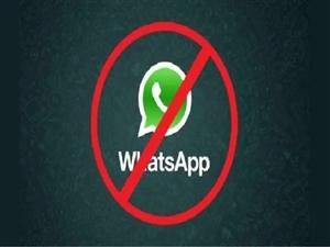 WhatsApp ਨੇ 30 ਲੱਖ ਤੋਂ ਜ਼ਿਆਦਾ ਅਕਾਊਂਟ ਕੀਤੇ ਬੈਨ, ਨਵੇਂ IT ਨਿਯਮਾਂ ਦੇ ਪਾਲਣ 'ਚ FB ਤੇ Google ਵੀ ਪਿੱਛੇ ਨਹੀਂ