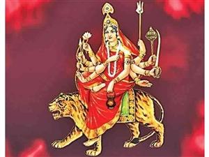 Navratri 2021 : ਨਰਾਤਿਆਂ 'ਚ ਪੂਰੇ ਵਿਧੀ-ਵਿਧਾਨ ਨਾਲ ਕਰੋ ਦੇਵੀ ਮਾਂ ਦੁਰਗਾ ਦੀ ਅਰਾਧਨਾ, ਇਨ੍ਹਾਂ ਗੱਲਾਂ ਦਾ ਰੱਖੋ ਵਿਸ਼ੇਸ਼ ਧਿਆਨ