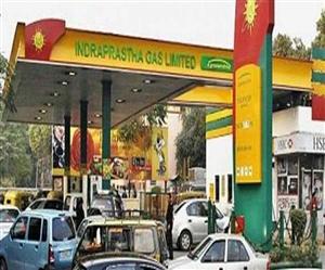 Petrol-Diesel ਤੋਂ ਬਾਅਦ  CNG ਦੀਆਂ ਕੀਮਤਾਂ 'ਚ ਜ਼ਬਰਦਸਤ ਉਛਾਲ, ਰਸੋਈ ਗੈਸ ਦੇ ਵੀ ਰੇਟ ਵਧੇ