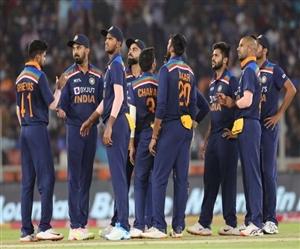T-20 World Cup 2021 : ਵਿਰਾਟ ਕੋਹਲੀ ਤੋਂ ਬਾਅਦ ਕਿਸਨੂੰ ਦਿੱਤੀ ਜਾਣੀ ਚਾਹੀਦੀ ਹੈ ਭਾਰਤੀ ਟੀਮ ਦੀ ਕਪਤਾਨੀ, ਡੇਲ ਸਟੇਨ ਨੇ ਦੱਸਿਆ ਨਾਮ