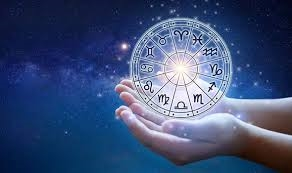 Today's Horoscope : ਇਸ ਰਾਸ਼ੀ ਵਾਲਿਆਂ ਦੀਆਂ ਕਾਰੋਬਾਰੀ ਕੋਸ਼ਿਸ਼ਾਂ ਸਫਲ ਹੋਣਗੀਆਂ, ਜਾਣੋ ਆਪਣਾ ਅੱਜ ਦਾ ਰਾਸ਼ੀਫਲ