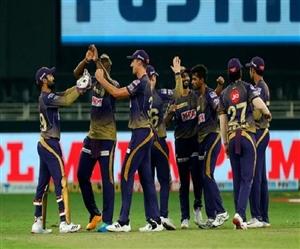 IPL 2021 KKR vs SRH: ਕੋਲਕਾਤਾ ਦੇ ਪਲੇਅਆਫ 'ਚ ਪਹੁੰਚਣ ਦੀਆਂ ਉਮੀਦਾਂ ਨੂੰ ਤੋੜ ਸਕਦੀ ਹੈ ਹੈਦਰਾਬਾਦ ਦੀ ਟੀਮ