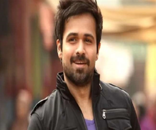 Emraan 8ashmi revealed this big loss happened by eating butter chicken