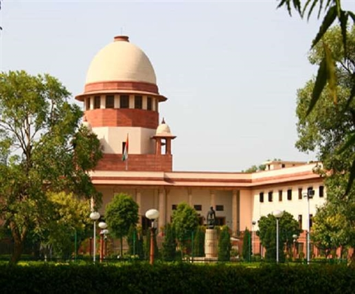 SC Hearing on Loan Moratorium Hearing on interest waiver petitions begins in Supreme Court