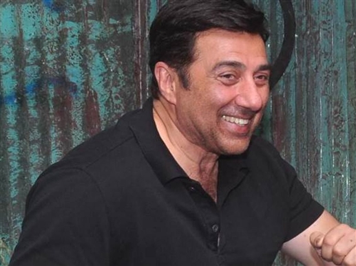 Sunny Deol MP Gurdaspur and Bollywood actor found Corona Positive in Himachal Pradesh
