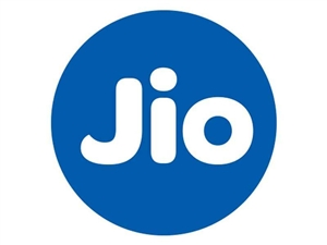 3 new jiophone annual recharge plans with 504gb data unlimited calling including free netflix and amazon prime subscription