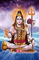MahaShivratri 2020 : ਜੇਕਰ ਤੁਸੀਂ ਵੀ ਕਰਨਾ ਚਾਹੁੰਦੇ ਓ ਸ਼ਿਵਜੀ ਨੂੰ ਖ਼ੁਸ਼ ਤਾਂ ਕਰੋ ਇਹ ਉਪਾਅ