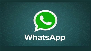 ਇਸ ਤਰ੍ਹਾਂ ਕਰ ਸਕਦੇ ਹੋ WhatsApp ਪ੍ਰੋਫਾਈਲ Hide , ਇਹ ਹੈ ਪੂਰਾ Process
