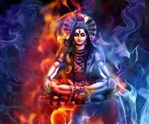 Mahashivratri 2021: ਮਹਾਸ਼ਿਵਰਾਤਰੀ ਵਾਲੇ੍ ਦਿਨ ਕਰੋ ਇਹ ਉਪਾਅ, ਸ਼ਿਵ ਜੀ ਖ਼ੁਸ਼ ਹੋ ਕੇ ਕਸ਼ਟਾਂ ਤੋਂ ਦਿੰਦੇ ਹਨ ਮੁਕਤੀ