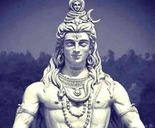 Mahashivratri 2021 shivayog will made on this day