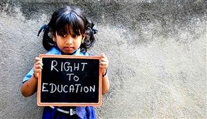 ਸਿੱਖਿਆ ਦਾ ਅਧਿਕਾਰ ਕਾਨੂੰਨ ਦੀ ਉਲੰਘਣਾ; ਪੰਜਾਬ ਰਾਜ SC ਕਮਿਸ਼ਨ ਨੇ ਕਿਹਾ- ਸਾਰੇ ਸਕੂਲ ਜਾਂਚ ਦੇ ਘੇਰੇ ਹੇਠ ਆਉਣਗੇ