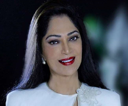 West Bengal Election 2021 : ਸਿਮੀ ਗਰੇਵਾਲ ਨੇ ਮਮਤਾ ਬੈਨਰਜੀ ਦੀ ਅਮਰੀਕੀ ਰਾਸ਼ਟਰਪਤੀ ਨਾਲ ਕੀਤੀ ਤੁਲਨਾ, ਕਹੀ ਇਹ ਵੱਡੀ ਗੱਲ