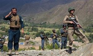 ਅਫ਼ਗਾਨਿਸਤਾਨ 'ਚ 24 ਘੰਟਿਆਂ 'ਚ 141 ਤਾਲਿਬਾਨੀ ਹਮਲੇ