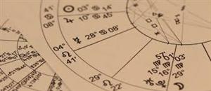 Today's Horoscope : ਇਸ ਰਾਸ਼ੀ ਵਾਲਿਆਂ ਦੇ ਮਾਣ-ਸਨਮਾਨ 'ਚ ਵਾਧਾ ਕਰੇਗਾ ਗਜਕੇਸਰੀ ਯੋਗ, ਜਾਣੋ ਆਪਣਾ ਅੱਜ ਦਾ ਰਾਸ਼ੀਫਲ਼