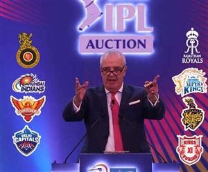 BCCI ਨੂੰ UAE ਕ੍ਰਿਕਟ ਬੋਰਡ ਤੋਂ ਮਿਲਿਆ ਭਰੋਸਾ, IPL 2021 ਲਈ ਮਿਲੇਗਾ ਪੂਰਾ ਸਹਿਯੋਗ