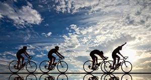 World Bicycle Day 2021 : ਜਾਣੋ ਕਿਉਂ ਤੇ ਕਿਵੇਂ ਹੋਈ ਇਸ ਦਿਨ ਨੂੰ ਮਨਾਉਣ ਦੀ ਸ਼ੁਰੂਆਤ