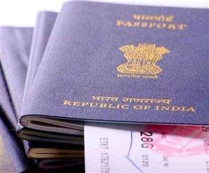 Study Visa 'ਤੇ ਰੋਕ ਕਾਰਨ ਆਸਟ੍ਰੇਲੀਆ 'ਚ ਲੇਬਰ ਦੀ ਘਾਟ, ਭਾਰਤੀ ਵਿਦਿਆਰਥੀ ਸੰਤਰਿਆਂ ਦੇ ਸੀਜ਼ਨ 'ਚ ਕਰਦੇ ਸੀ ਖ਼ੂਬ ਕਮਾਈ